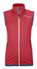 Ortovox Fleece Light Vest dámská vesta