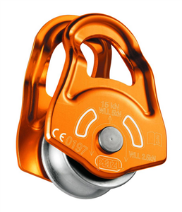 Petzl Mobile kladka