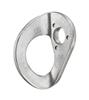 Petzl Coeur 2016 Stainless plaketka