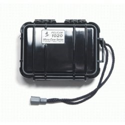 Box PELI MICRO CASE 1020