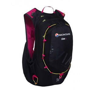 Montane Womens Via Claw 14