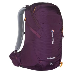 Montane Womens Featherlite 21