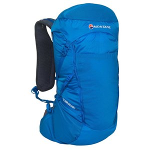 Montane Trailblazer 30