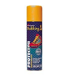TARRAGO Protector spray 250ml impregnace
