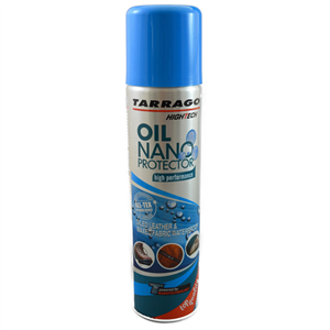TARRAGO Nano Oil Protector spray