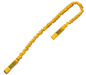 Singing Rock Joule - tlumící lanyard