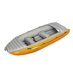 Gumotex Colorado 360 raft