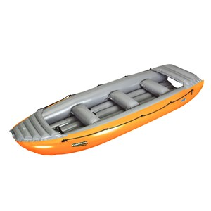 Gumotex Colorado 450 raft